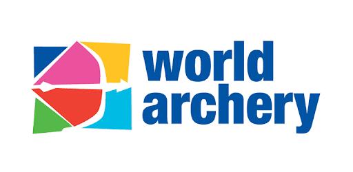 Πιστοποίηση των εκπαιδευτών Level 1 της World Archery