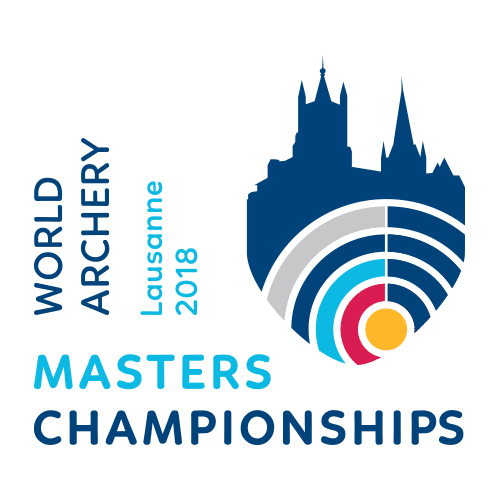 Ξεκίνημα για το 1ο World Archery Masters Championships