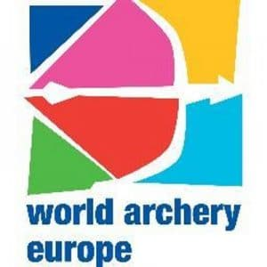 EUROPEAN GRAND PRIX & QUOTA TOURNAMENT for EUROPEAN GAMES @ Bucharest ROMANIA