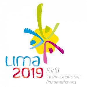 PAN AMERICAN GAMES 2019 @ Lima PERU