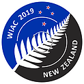 IFAA WORLD INDOOR ARCHERY COMPETITION @ Wellington NEW ZEALAND
