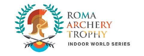 Τα ελληνικά τόξα στο Roma Archery Trophy