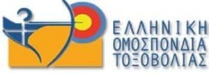 ΠΡΩΤΑΘΛΗΜΑ ΑΝΟΙΧΤΟΥ ΧΩΡΟΥ ΑΝΔΡΩΝ-ΓΥΝΑΙΚΩΝ ΟΛΥΜΠ. & ΣΥΝΘΕΤΟΥ ΤΟΞΟΥ @ Παλλήνη
