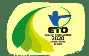 """Ακύρωση του Διεθνούς Αγώνα Παραδοσιακής Τοξοβολίας """"ETO 2020"""""""