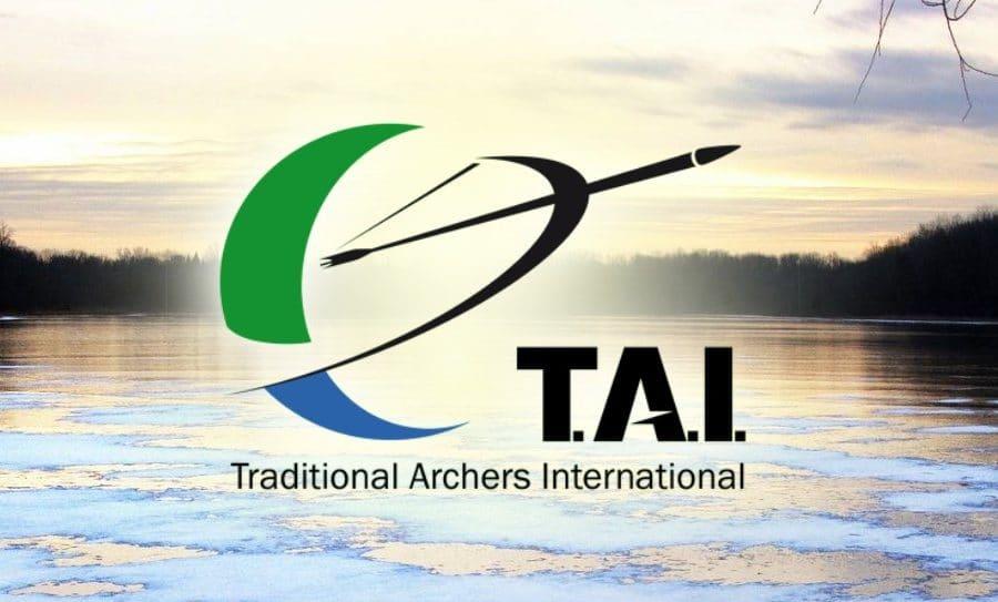 """Ακύρωση του Διεθνούς Αγώνα Παραδοσιακής Τοξοβολίας """"ETO 2021"""""""